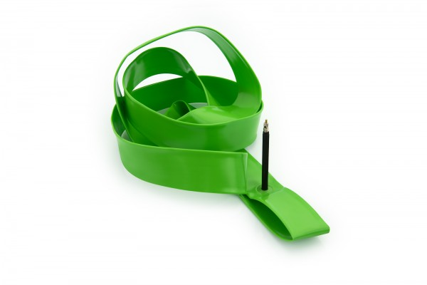 REVOLOOP.green