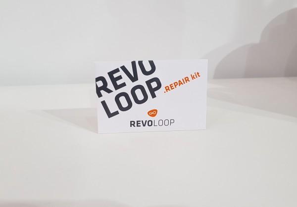 REVOLOOP.Repair kit